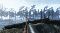 Tannenberg - Latvian Expansion Update Trailer