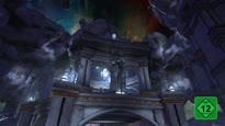 Neverwinter - Uprising Update Trailer