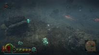 Warhammer 40.000: Inquisitor - Prophecy Launch Trailer