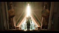 Assassin's Creed: Odyssey - Das Schicksal von Atlantis DLC Episode #3 Trailer