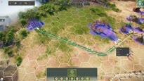 Entspanntes Wuseln in neuen Welten - gamescom-Preview zu Die Siedler