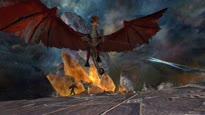 Neverwinter - Uprising Launch Trailer
