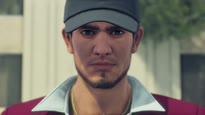 Yakuza 7 - Announcement Trailer