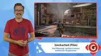 Gameswelt News - Sendung vom 23.08.19