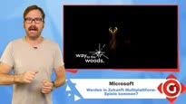 Gameswelt News - Sendung vom 13.08.19