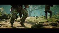 Predator: Hunting Grounds - gamescom 2019 Gameplay Trailer
