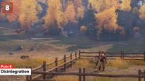 Top 10 - Die größten Action-Kracher der Gamescom