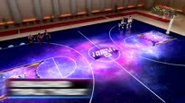 NBA 2K20 - MyTeam Trailer