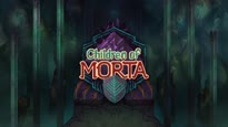 Children of Morta - Pre-Order Trailer