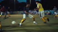 FIFA 20 - Falsch geht neue Wege Launch Trailer