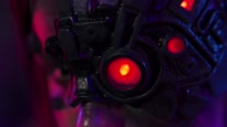 Cyberpunk 2077 - gamescom 2019 Cosplay Contest Winners Trailer