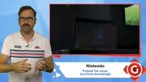 Gameswelt News - Sendung vom 09.09.19