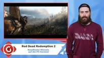 Gameswelt News - Sendung vom 24.09.19