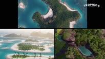 Tropico 6 - PS4 & Xbox One Release Trailer