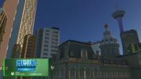 ID@Xbox Game Pass - Fall 2019 Trailer