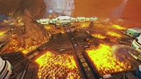 Apex Legends - Season 3 Meltdown Gameplay Trailer