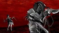 Samurai Shodown - Basara DLC Trailer