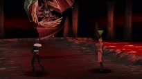 Final Fantasy VIII Remastered - Inside BTS Trailer