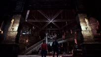 Monster Hunter World: Iceborne - Leon & Claire Trailer