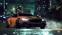 Need for Speed Heat - Launch Trailer