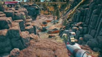 Das bessere Fallout? - Videotest zu The Outer Worlds