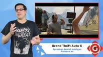 Gameswelt News - Sendung vom 17.10.19