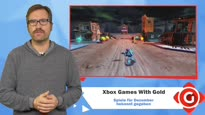 Gameswelt News 29.11.2019 - Mit Xbox Games with Gold und Ghost Recon Breakpoint!