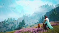 Everwild - X019 Announcement Trailer