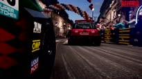 GRID - Season 1: New Cars & Paris Circuit Trailer
