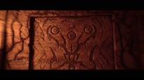 Diablo IV - Mit Dreien sie kommen Cinematic Trailer