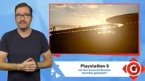 Gameswelt News - Sendung vom 20.11.19
