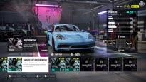 Bis das Gummi qualmt - First Look zu Need for Speed: Heat