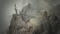 Diablo IV - Debut Gameplay Trailer