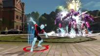 Marvel Ultimate Alliance 3: The Black Order - TGA 2019 Rise of the Phoenix DLC Trailer