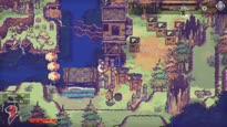 Das große Steam-Game-Festival - Eine neue Flut an Indie-Spielen kommt