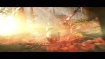 Star Wars: Battlefront II - The Rise of Skywalker Trailer