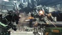 Bayonetta & Vanquish - 10th Anniversary Bundle Announcement Trailer