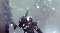 Destiny 2: Shadowkeep - Der Anbruch Trailer