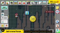 Super Mario Maker 2 - Update 2 Trailer