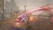 Babylon's Fall - State of Play Teaser Trailer