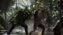 Battlefield V - Kapitel 6: In den Dschungel Overview Trailer