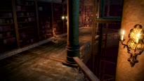 Fire Emblem: Three Houses - DLC Wave 4 Trailer