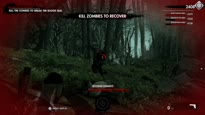 Kein Fussbreit den Zombies! - Preview zu Zombie Army 4: Dead War