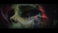Baldur's Gate III - PAX East 2020 Opening Cinematic Trailer