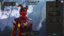 Ein Traum für alle Rollenspiel-Fans - Alle Infos zu Baldur's Gate III