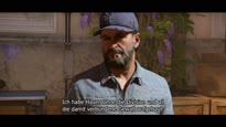 Tom Clancy's The Division 2 - Warlords von New York DLC Walkthrough Trailer