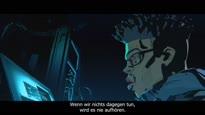 Tom Clancy's The Division 2 - Die Warlords von New York Animierter Kurzfilm