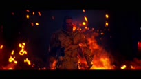 Outriders - Klassen & Kräfte Trailer
