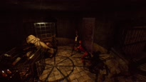 Dawn of Fear - Gameplay Launch Trailer