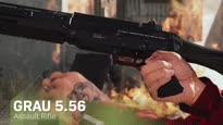 Call of Duty: Modern Warfare - Season 2 Battle Pass Trailer